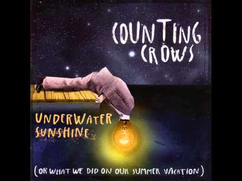 Amie (2012) (Song) by Counting Crows
