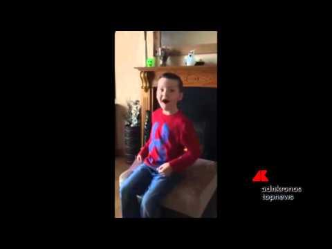 Record clinico flebektomiya