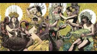 Baroness - Foolsong