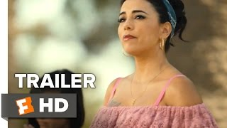 Lowriders Trailer 1 2017  Movieclips Trailers
