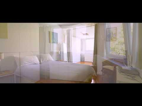 PF23353, Apartamento T2, Oeiras