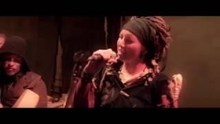 Video Jeden kmen festival - aftermovie