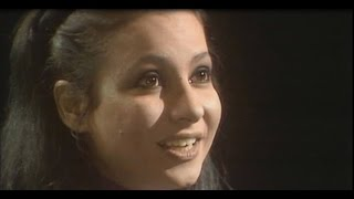 Esther Ofarim - Morning of my life (live, 1971)