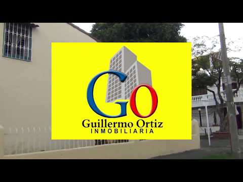 Casas, Venta, La Merced - $320.000.000
