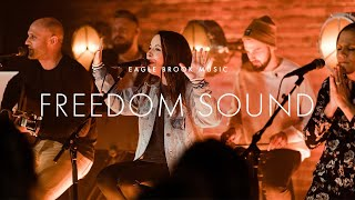 Freedom Sound (Acoustic)