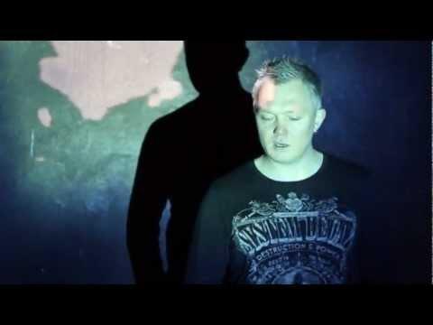 CheckPoint - CheckPoint - Vlnobití [official music video]