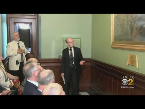 Report Outlines Serious Concerns About Sexual Harassment In Springfield