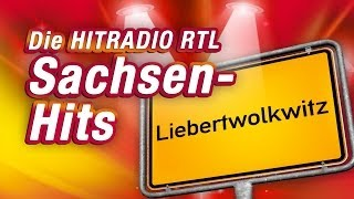 preview picture of video 'HITRADIO RTL Sachsenhit: LIEBERTWOLKWITZ'