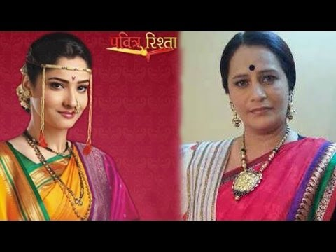 'Pavitra Rishta' completes 1200 episodes; Sumukhi Pendse to enter the show