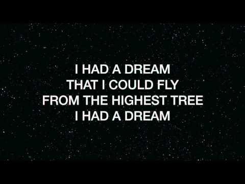 Priscilla Ahn - Dream (lyrics)