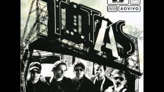 Titãs - Titãs MTV Ao Vivo - #14 - Eu Não Sei Fazer Música