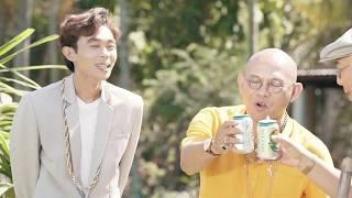 NGÀY XUÂN KÉN RỂ  | Trailer - Color Man, Khương Dừa