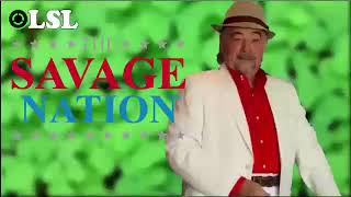 The Savage Nation Podcast Michael Savage May 19th, 2017 (FULL SHOW)
