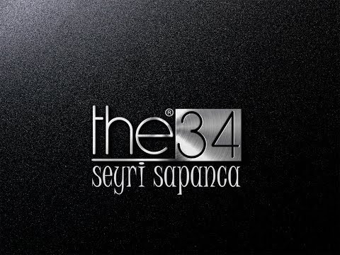 The 34 Seyri Sapanca Tanıtım Filmi