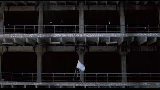 Sputnik - Confesión