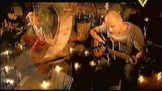 K's Choice Winter - Live Semi Acoustic Session 2000