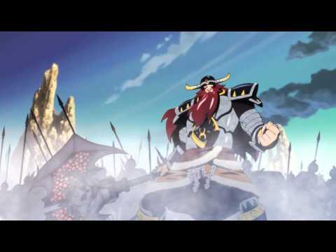 Видео № 1 из игры Tears to Tiara II (2): Heir of the Overlord [PS3]