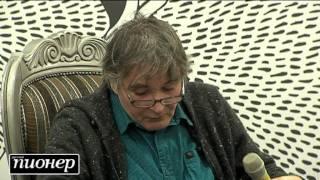 Про встречу Ксении Собчак и Васи Белона
