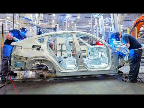 mp4 Automobiles Workshop, download Automobiles Workshop video klip Automobiles Workshop