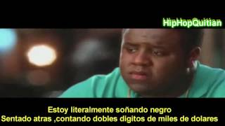 Notorious BIG   Everyday Struggle Subtitulada  Español