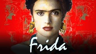 Frida - Bande annonce