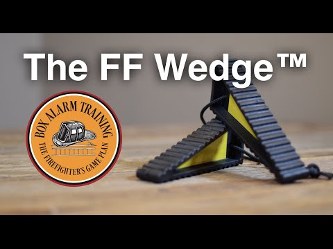 The FF Wedge™
