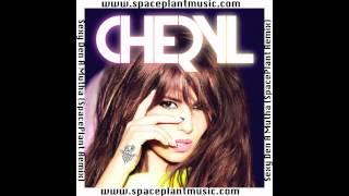 Cheryl Cole - Sexy Den A Mutha (SpacePlant VIP Remix)