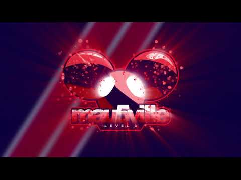 deadmau5 - Glivch