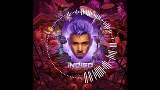 Chris Brown   No Guidance Ft Drake (8D AUDIO)