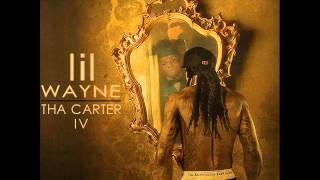 Lil Wayne - Mirror ft. Bruno Mars (Audio)