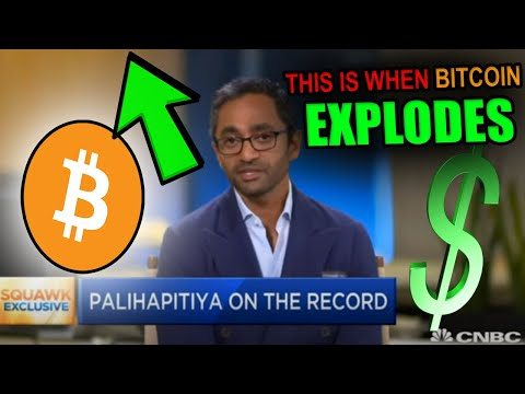 btc gold coinmarketcap 1 cad į bitcoin