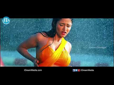 Anaika Soti Hot Scenes - 1080p HD