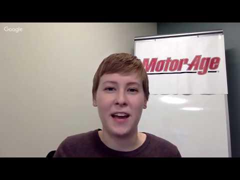 mp4 Automotive Repair Magazine, download Automotive Repair Magazine video klip Automotive Repair Magazine