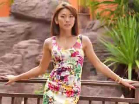 Beautiful Shemales (Asian Edition) Part 3