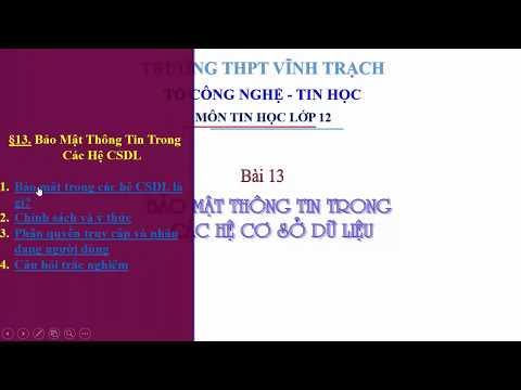 """<a href=""""/thu-vien/tai-nguyen/khoi-12"""" title=""""Khối 12"""" rel=""""dofollow"""">Khối 12</a>"""
