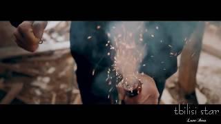 MATRANG - О мой бог (Премьера, клип 2018)