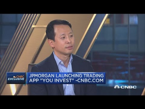 mp4 Invest jp, download Invest jp video klip Invest jp