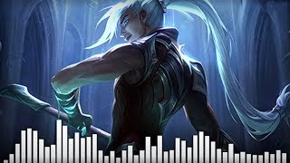 Best Songs for Playing LOL #63 | 1H Gaming Music | New Year Mix 2018