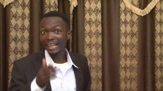 DGI Benin - Spot Enregistrement au taux 0% - Version francais 2