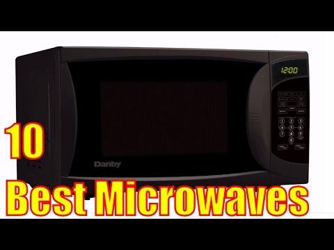 Best Microwaves 2017   10 best #Microwaves