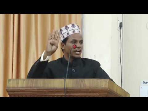 Qurbani Ki Fazilat By ZiyaurRahman Amjadi