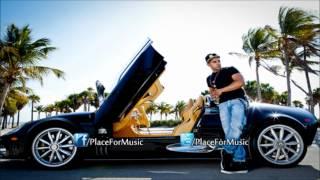 Jay Sean - I Don't Know