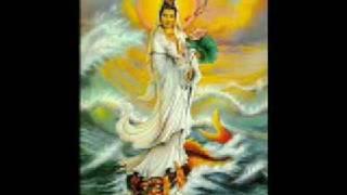Prajna Paramita Heart Sutra