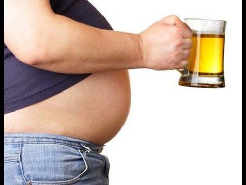 Come cifra da dipendenza alcolica