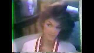 Karen Carpenter Wedding Video (Part 1)