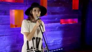 Daya - Hide Away- Live & Rare Session