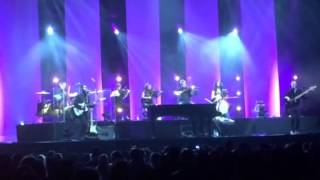 John Legend- Number One (Live)