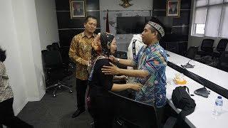 WNI Dibebaskan dari Hukuman Mati di Malaysia