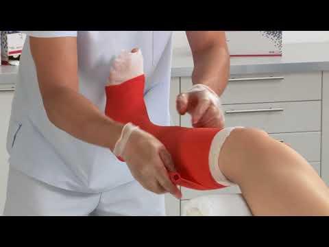 Was ist, wenn der Schmerz im Nacken zu tun