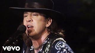 Stevie Ray Vaughan & Double Trouble - Cold Shot (Live From Austin, TX)